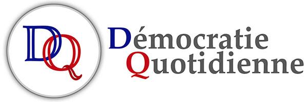 Démocratie Quotidienne