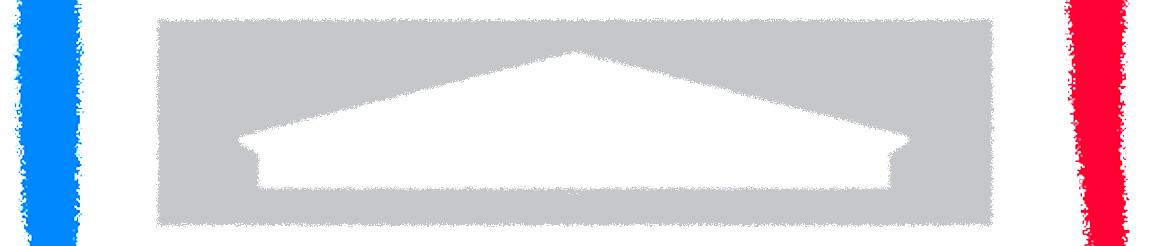 Illustration pour l'article L'unité du gouvernement ou liberté individuelle du blog Démocratie Quotidienne représentant les détails du logo de l'Assemblée Nationale